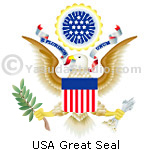 USA Great Seal